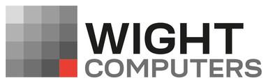 wight computers.jpg