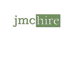 JMCHire