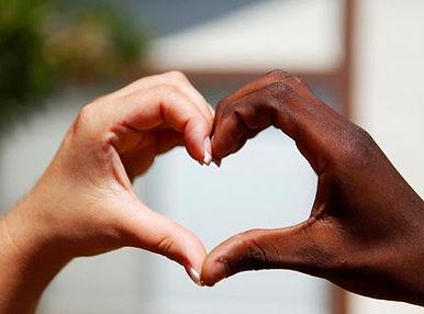 interracialhandsheart.jpg