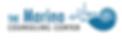 MCC_logo PNG.png