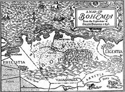 Gelett_Burgess_-_Map_of_Bohemia_1896 new.jpg