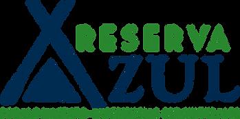 LogoNuevo_ReservaAzul-1.png