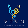 Vivo Music,Music united kingdom