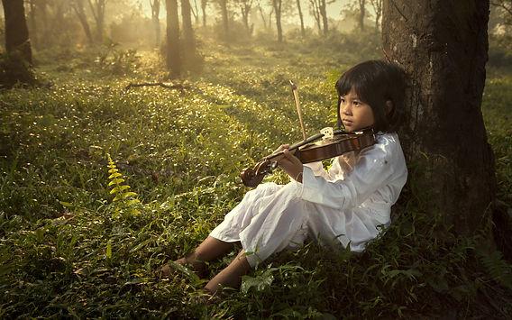 muzyka-child-violin.jpg