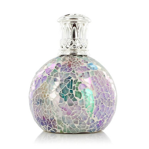 Ashleigh & Burwood: Fragrance Lamp - Fairy Ball Small