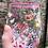 Thumbnail: Butterfly Stemless Glass