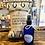 Thumbnail: Lavender Wheat Bag & Lavender Pillow Spray Gift Bundle