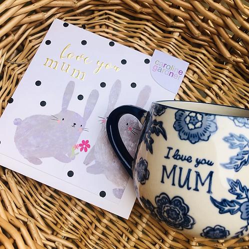 Love You Mum Bundle