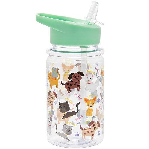 Children's Drinking Bottles