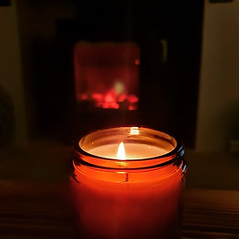 1candle.webp