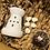 Thumbnail: Wax Burner, Wax Melts & Bath Bomb Bundle
