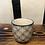 Thumbnail: Sashiko Pattern Cups