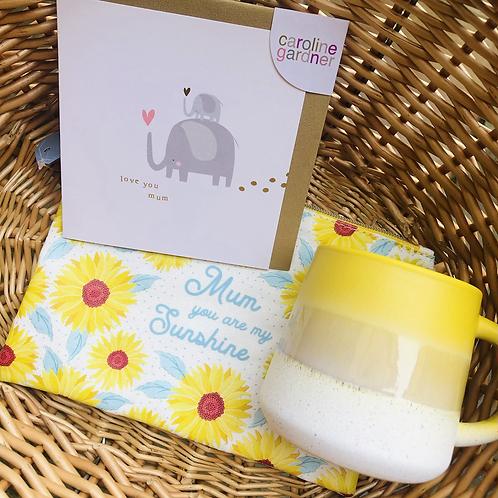 Sunshine Gift Bundle