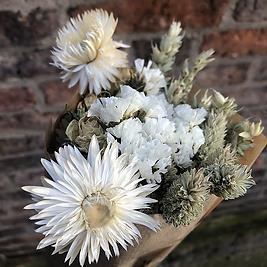 dried flowers.webp