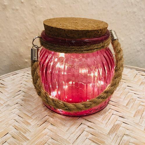 Fairlight Jar