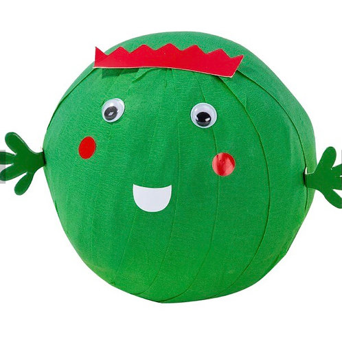 Sprout Wonderball