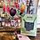 Thumbnail: Gin Glass & Gin Stones Gift Bundle