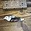 Thumbnail: Bird Bottle Opener