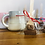 Thumbnail: Hot Chocolate Spoon