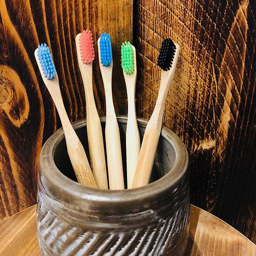 BambooToothbrush