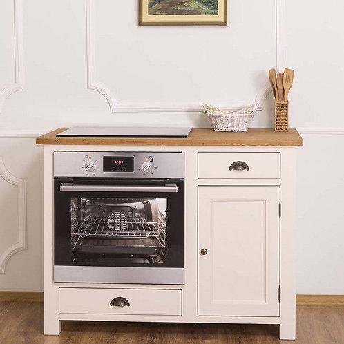 cucina base cottura