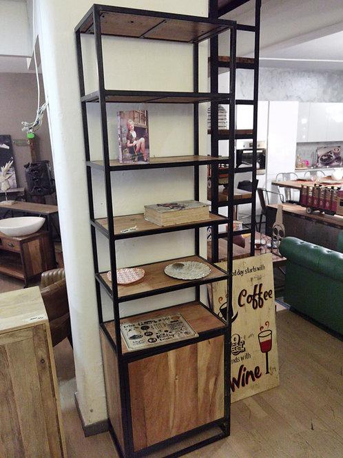 Libreria modular system 60