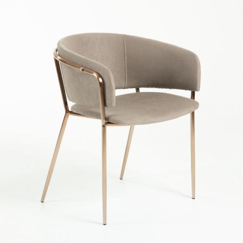 sedia poltrona design