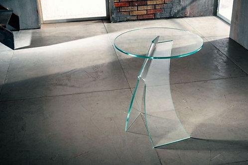 Tavolino salotto divano