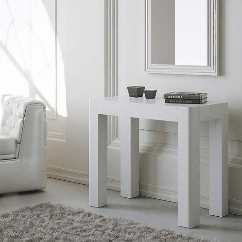 Tavolo consolle design