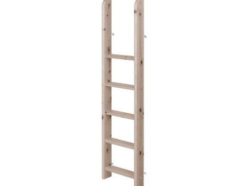 Scala per letto sopra-elevato Classic h184