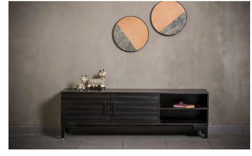 Mobili porta tv design