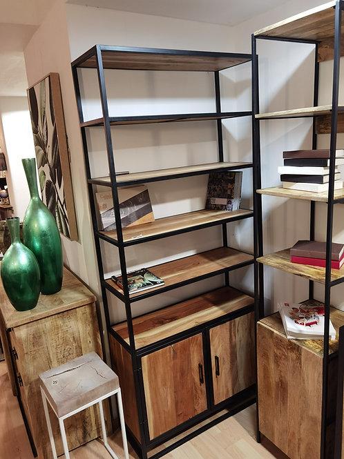 Libreria modular system 90