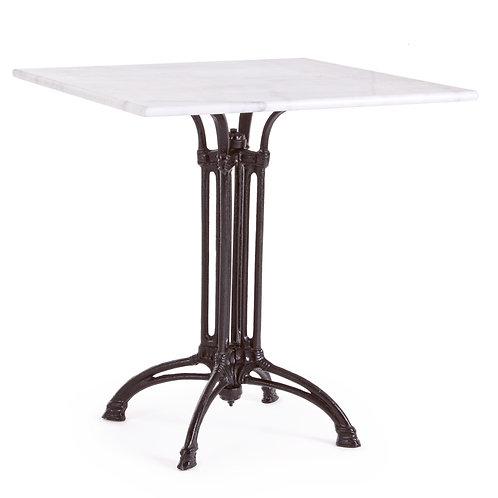 tavolo Bar bistro