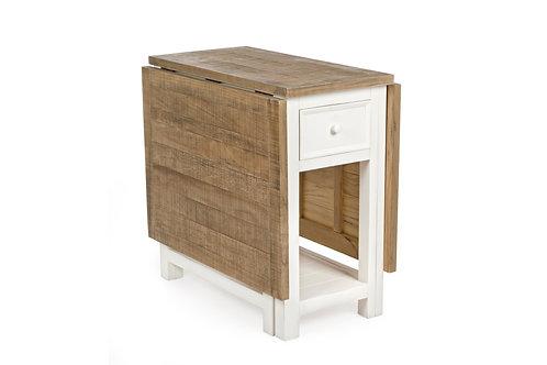 tavolo pieghevole design