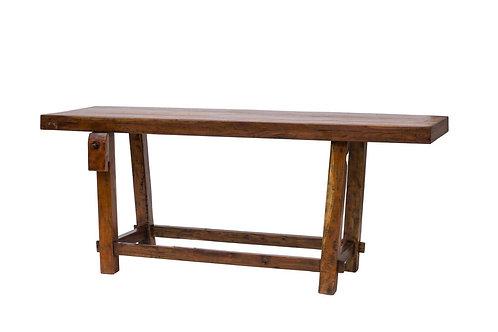 Tavolo bancone design