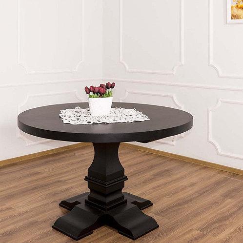 Tavolo design legno
