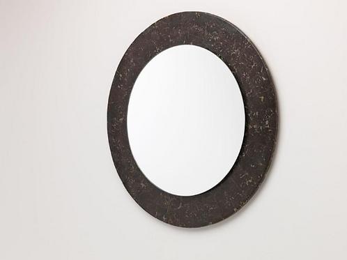 Specchio Fossile