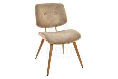 set 4 sedie design mm