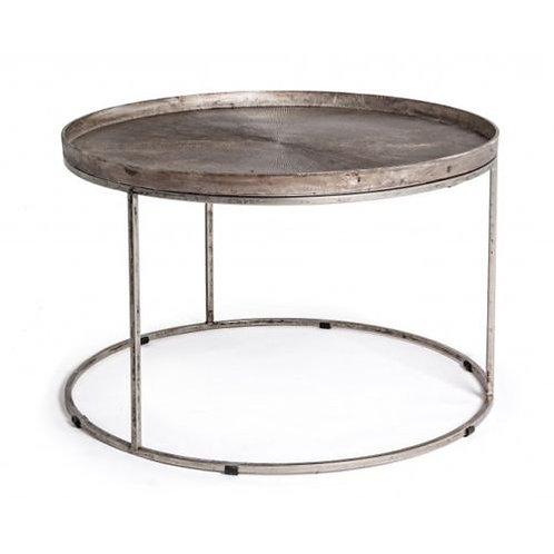 Tavolino salotto design mm
