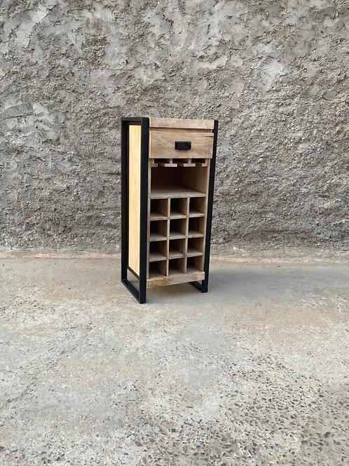 Cantinetta Mobile bar