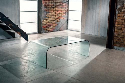 Tavolino salotto