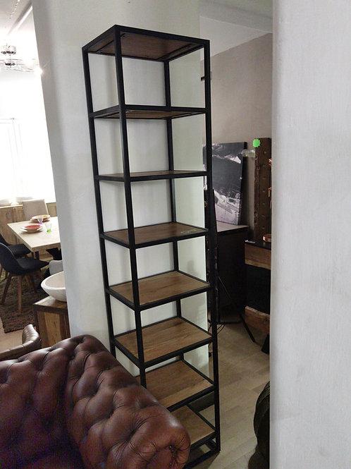 Libreria modular system 45
