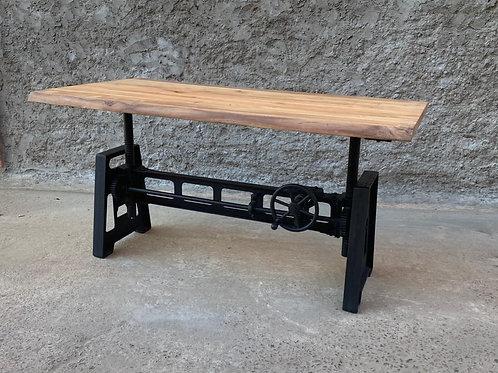 Tavolo Crank table