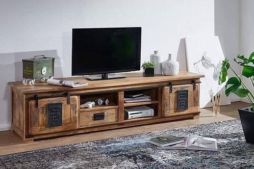 Mobile Tv Jupiter naturale