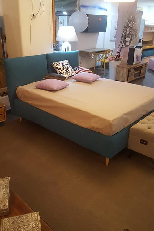 Letto Noctis London