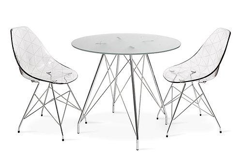 Tavolo design moderno