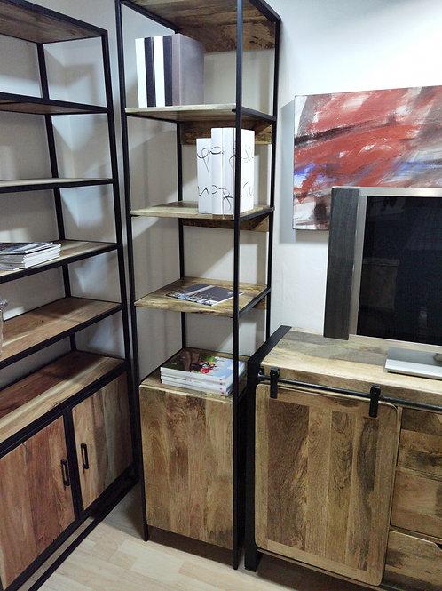 Libreria mf small