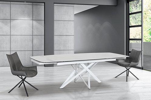 Tavolo Sceni Moderno