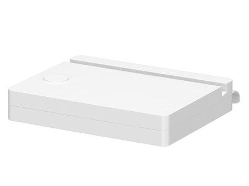 Supporto tablet per letti Classic e White