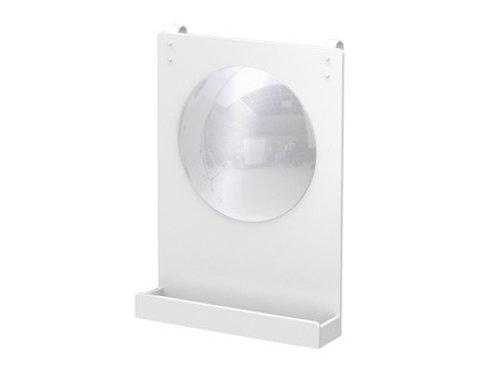 Specchio per letti Classic e White